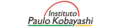 Instituto Paulo Kobayashi