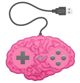 Videogames e Prevenção do declínio cognitivo em idosos
