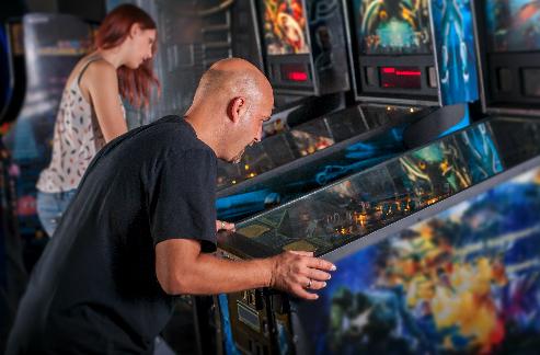Os videogames como janela de acesso ao mundo