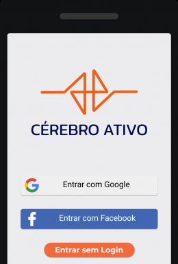 CelularMockup_Inicio