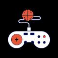 Icone2_JogosETecnologia